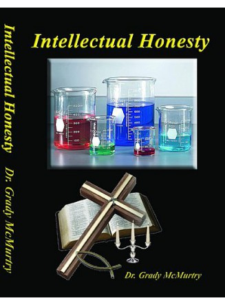Intellectual Honesty (Digital Streaming Video)