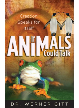 If Animals Could Talk (eBook)