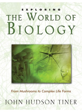 Exploring the World of Biology (eBook)