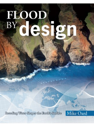 Flood By Design (eBook)