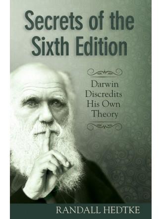 Secrets of the Sixth Edition (eBook)