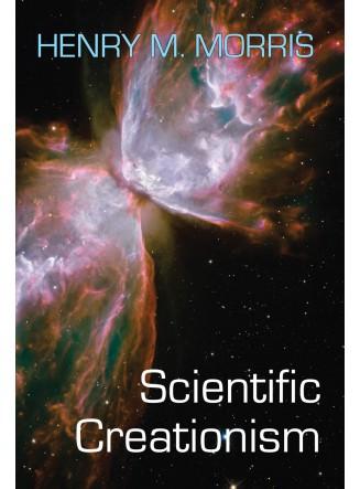 Scientific Creationism (eBook)