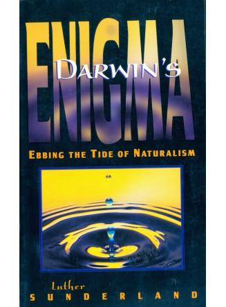 Darwin's Enigma (eBook)