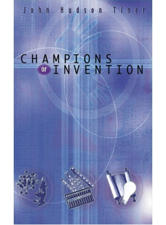 Champions of Invention (eBook)