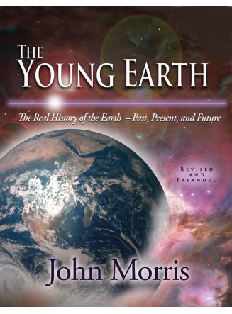 Young Earth, The (eBook)